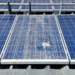solar panel damage insurance