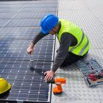 Solar Servicing and Maintenance Brisbane