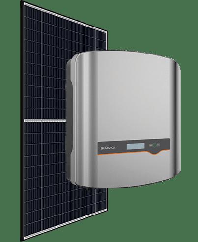 solar power gold coast 2